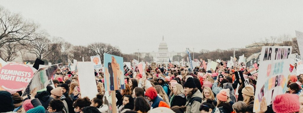 When is corporate activism most effective?