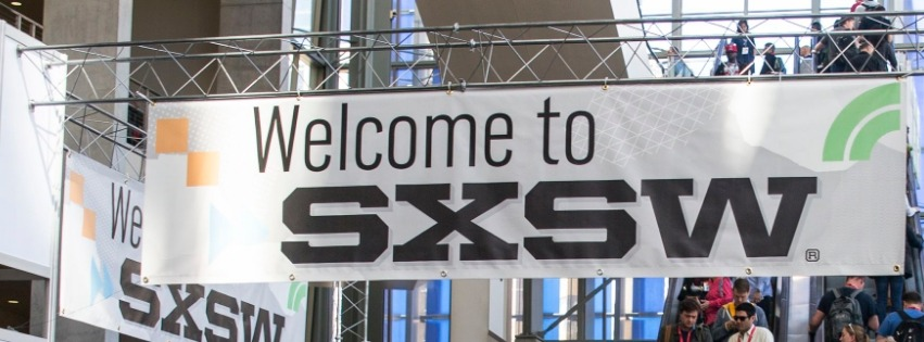 How SXSW is badly in need of professional brand management